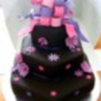iownajane Cake Central Cake Decorator Profile