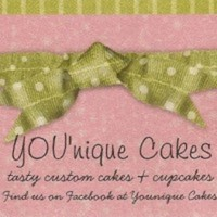 YOUnique_Cakes Cake Central Cake Decorator Profile