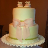 handovertheasparagus Cake Central Cake Decorator Profile