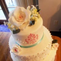 YamunaJivana Cake Central Cake Decorator Profile