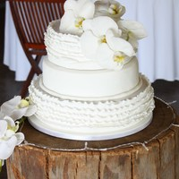 Cake Decorator CandiceSlabbert