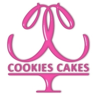 cookie smalls Cake Central Cake Decorator Profile