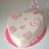 Pitoncica Cake Central Cake Decorator Profile