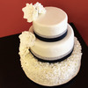 snowbunny86 Cake Central Cake Decorator Profile