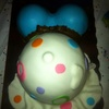 Desiloren Cake Central Cake Decorator Profile