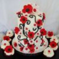 mbark  Cake Central Cake Decorator Profile