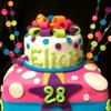Kalei328 Cake Central Cake Decorator Profile