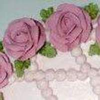 gtsweetepie Cake Central Cake Decorator Profile