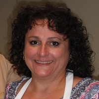 KathysCC Cake Central Cake Decorator Profile