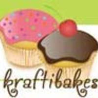 krafticakes  Cake Central Cake Decorator Profile