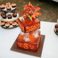 twistedsweets Cake Central Cake Decorator Profile