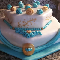 skyy815 Cake Central Cake Decorator Profile