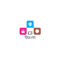 c3heaven  Cake Central Cake Decorator Profile