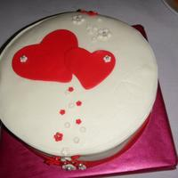 Sweety Grane Cake Central Cake Decorator Profile