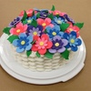 phughes Cake Central Cake Decorator Profile
