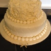 sheepmanswife Cake Central Cake Decorator Profile