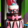 caliche Cake Central Cake Decorator Profile