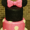 cupcakesbyjenn Cake Central Cake Decorator Profile