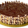 sachishah009 Cake Central Cake Decorator Profile