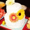 sweetcheeks27 Cake Central Cake Decorator Profile