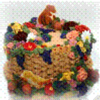 stlalohagal  Cake Central Cake Decorator Profile