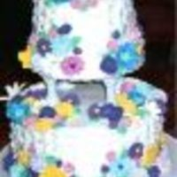 weberm05 Cake Central Cake Decorator Profile