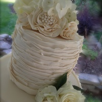 lyndya Cake Central Cake Decorator Profile