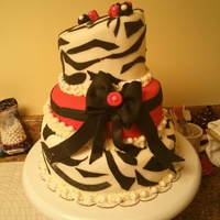 bryoli Cake Central Cake Decorator Profile