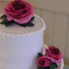 roslynscakes Cake Central Cake Decorator Profile