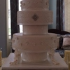SimplySouthernSpecialties Cake Central Cake Decorator Profile