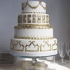 Paulished Cake Central Cake Decorator Profile