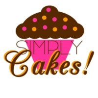 sfandm  Cake Central Cake Decorator Profile
