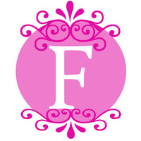 fern381 Cake Central Cake Decorator Profile