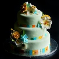 asimeone Cake Central Cake Decorator Profile