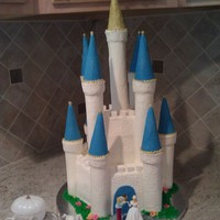 kmcgee404 Cake Central Cake Decorator Profile