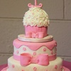 CubasCakes Cake Central Cake Decorator Profile