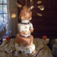 alidpayne Cake Central Cake Decorator Profile