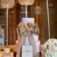 morganchampagne  Cake Central Cake Decorator Profile