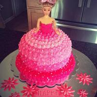 CupcakesByIrene Cake Central Cake Decorator Profile