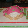 kphillips Cake Central Cake Decorator Profile