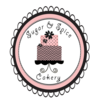 MandyCakez  Cake Central Cake Decorator Profile