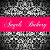 Angels Bakery  Cake Central Cake Decorator Profile