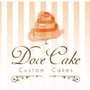 Doce Cake Cake Central Cake Decorator Profile