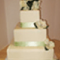melhoneybee Cake Central Cake Decorator Profile