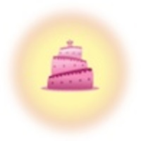 LeGateau Cake Central Cake Decorator Profile