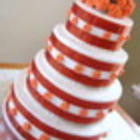 mcassada  Cake Central Cake Decorator Profile