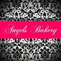 Cake Decorator Angels Bakery