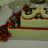 peggy1672  Cake Central Cake Decorator Profile