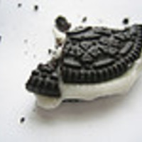 cookies_n_creme  Cake Central Cake Decorator Profile