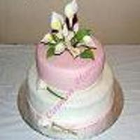 carelmy Cake Central Cake Decorator Profile